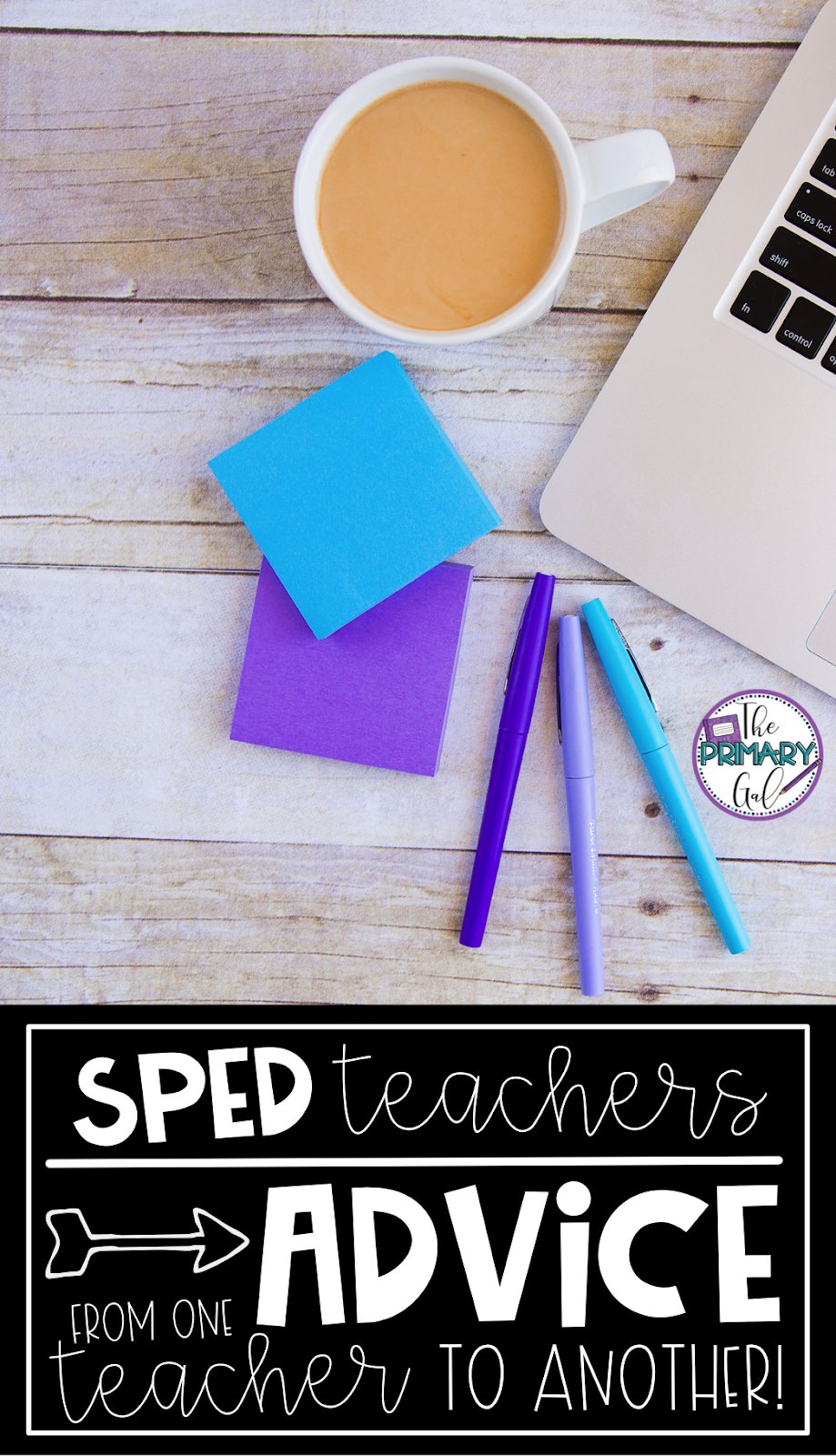 Teaching special education is incredible and nerve wracking sometimes. Teachers needs to come together to share experiences and wisdom they've learned along the way. This blog post is a collection of ideas, inspiration, and stories to help calm your nerves and point you in the right direction as a special education teacher. You and your students deserve it. {special education, elementary, ideas}
