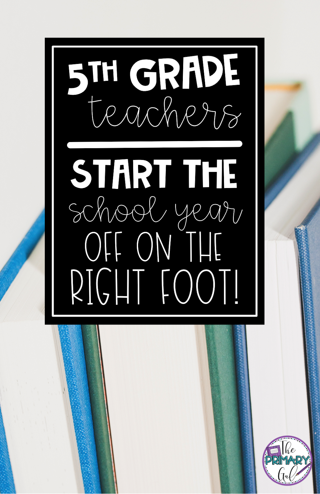 Starting a new school year is always great. Fresh start, new students, new ideas galore. This blog post will talk about some of the things I believe teachers need to have in place before the school year starts, along with some ideas of how I implement these strategies. Test prep routines, behavior reward system, and morning/afternoon procedures are just a start.{start of school, 5th, fifth, freebie}